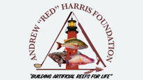 Andrew Red Harris Foundation